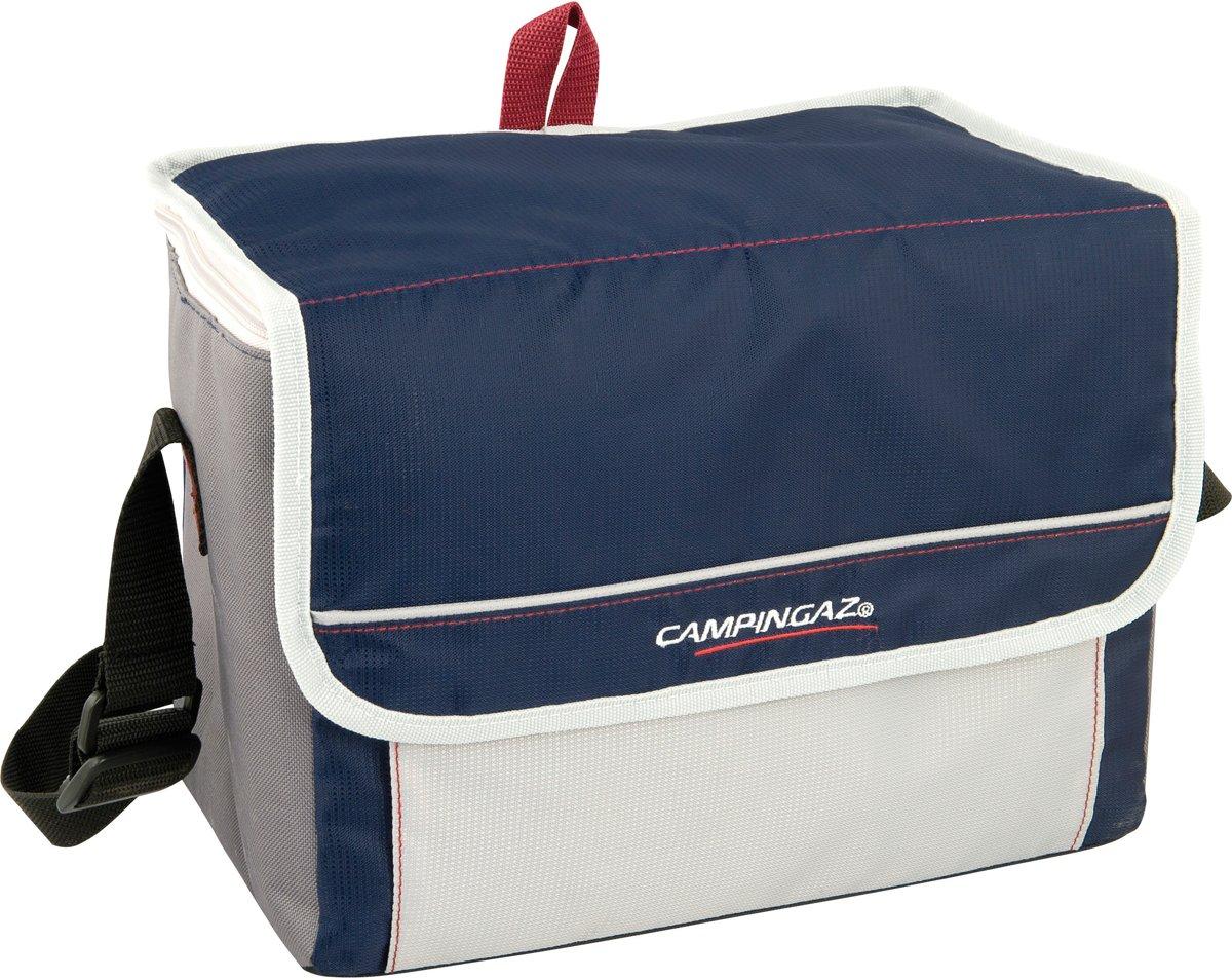 Campingaz Fold 'N Cool koelbox - 10 liter