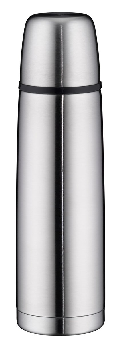 Alfi Thermosfles IsoTherm Perfect 500 ml