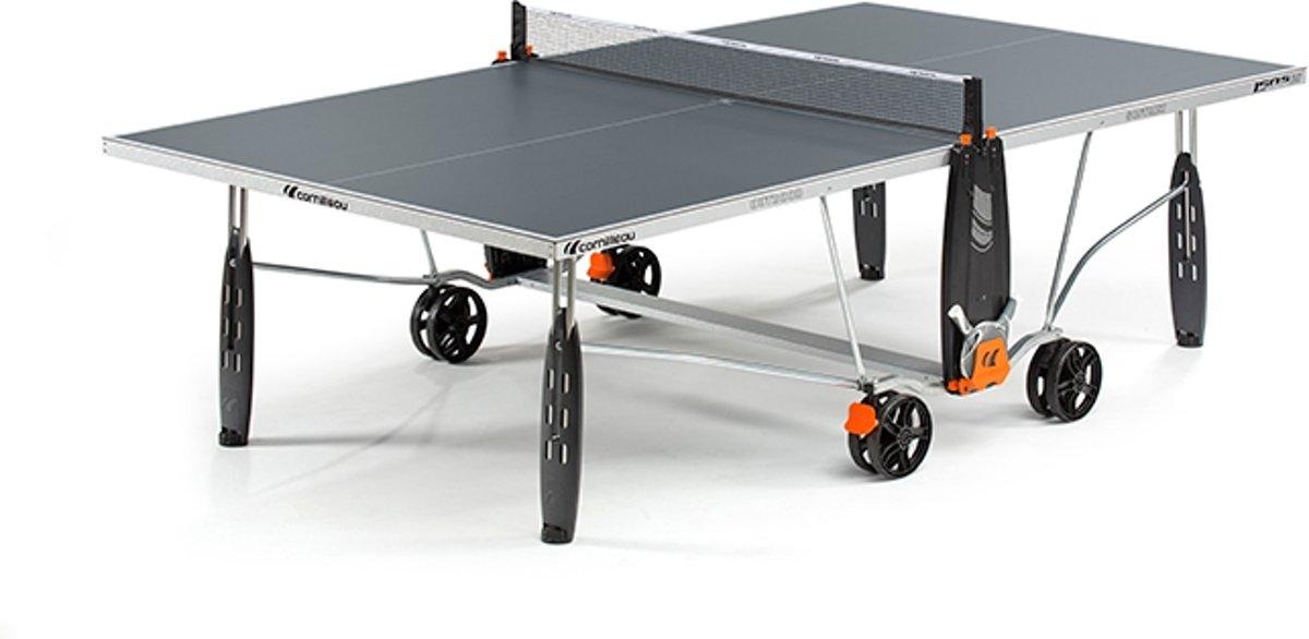 Cornilleau Cornilleau Sport 150S Outdoor Grey