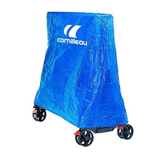 Cornilleau Cornilleau Table cover Sp Blue