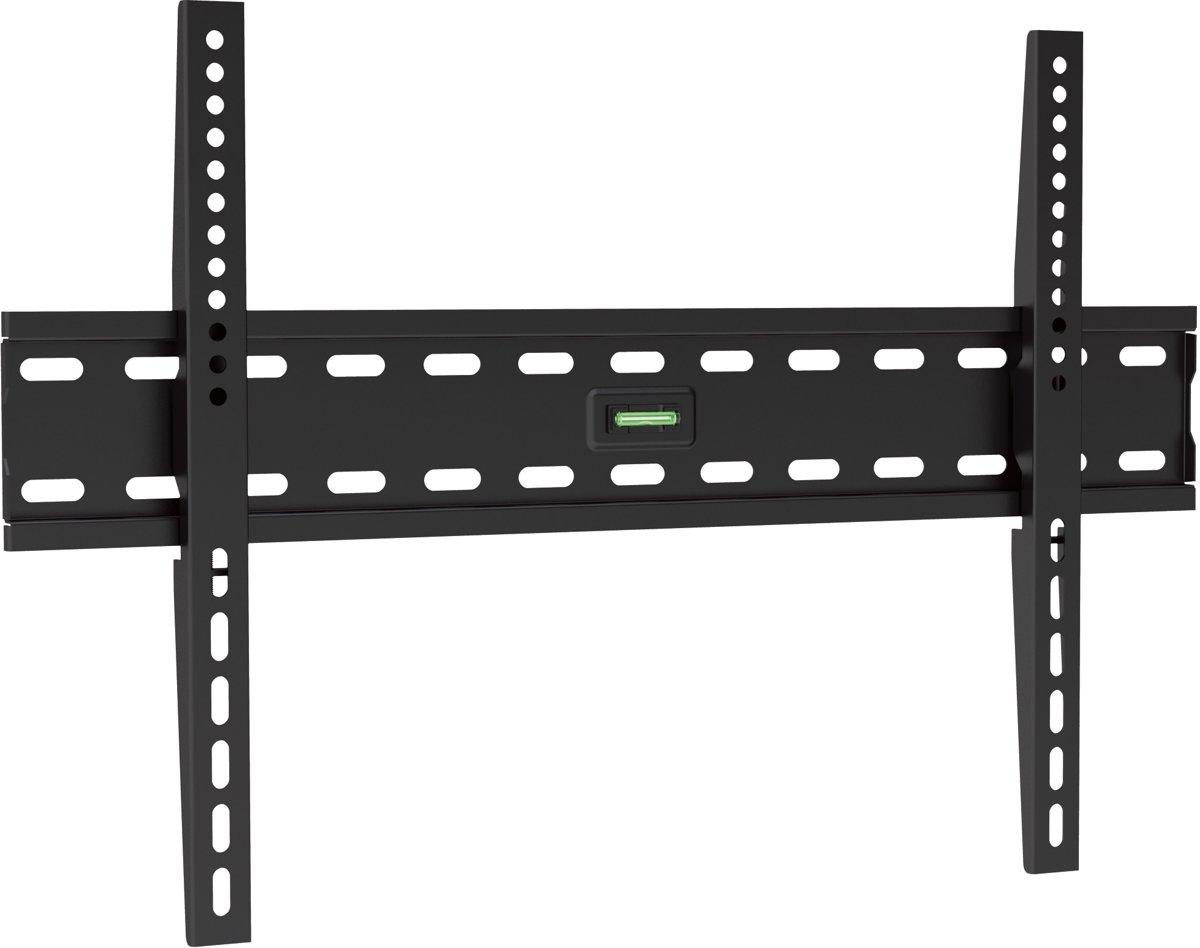 wall mount Equip Flat Screen 37