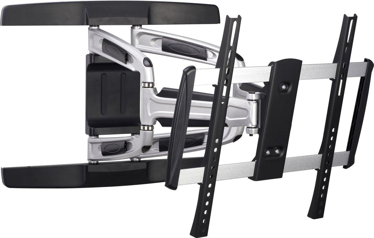 wall mount Equip Flat Screen 32