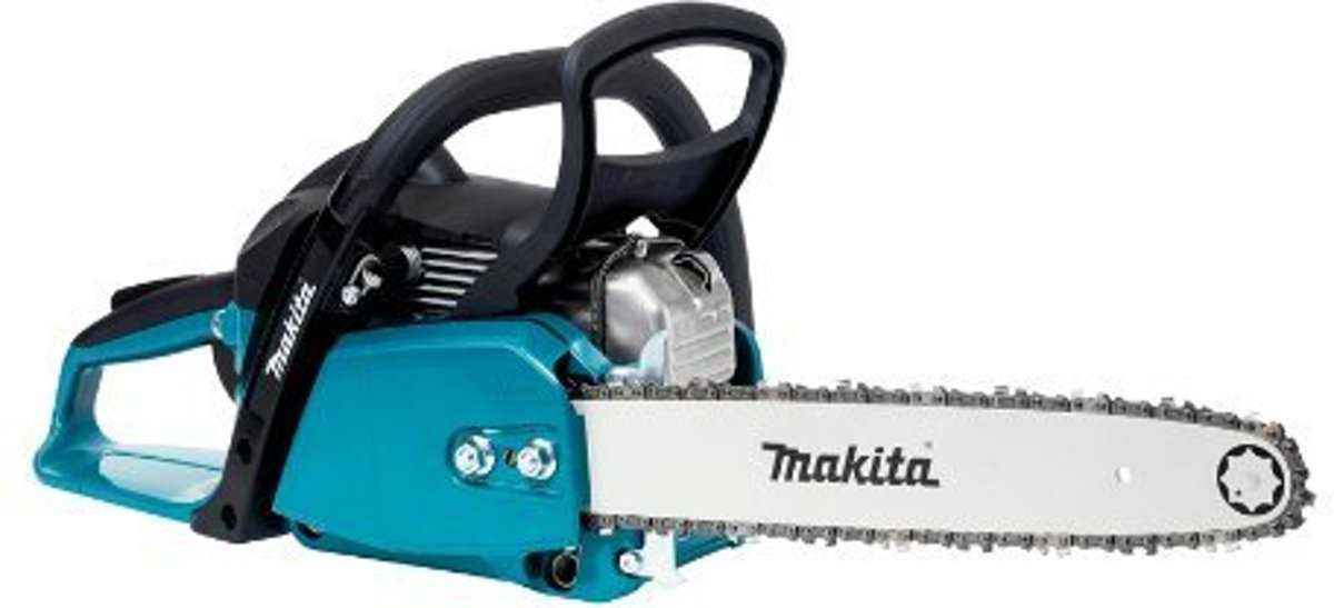 Makita Kettingzaag EA3200S35A