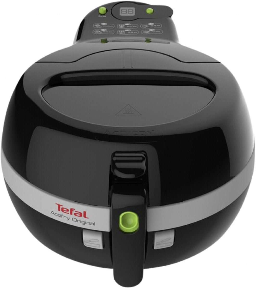 Tefal FZ 7108 Actifry friteuse