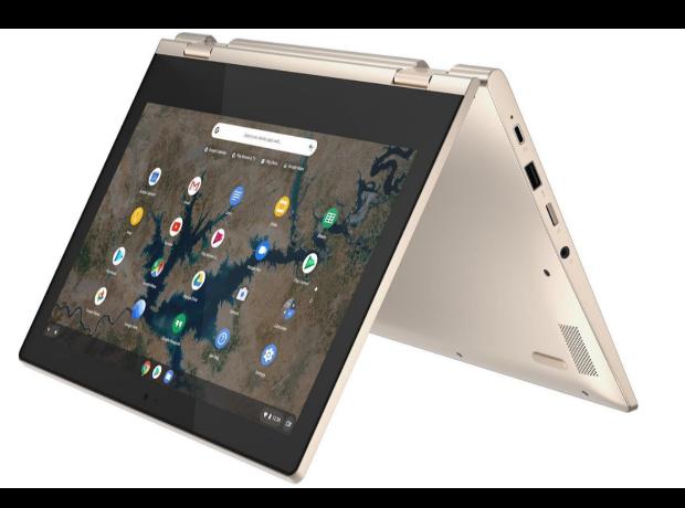 Lenovo Chromebook Flex 3 11-IGL05 82BB0011MH - 11.6 Inch
