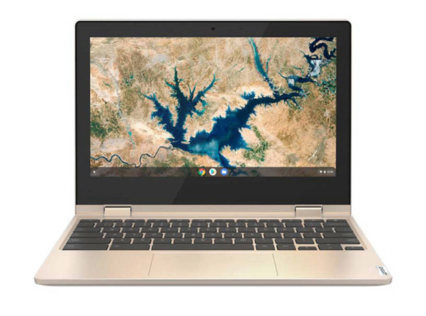 Lenovo IdeaPad Flex 3 (82BB0013MH)