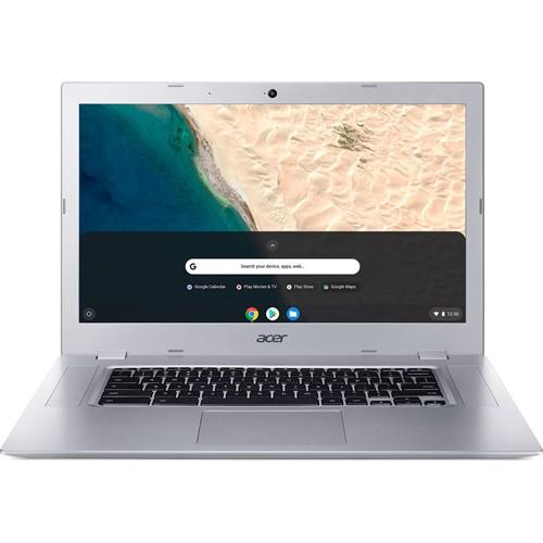 Acer chromebook CB315-2H-430H