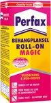 Perfax Behanglijm Poeder Roll-On Pink 200 Gram