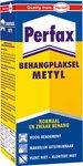 Perfax Behanglijm Poeder Metyl Blauw 125 Gram