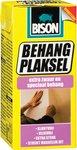 Bison Behanglijm Poeder Zwaar/Speciaal Behang 200 Gram