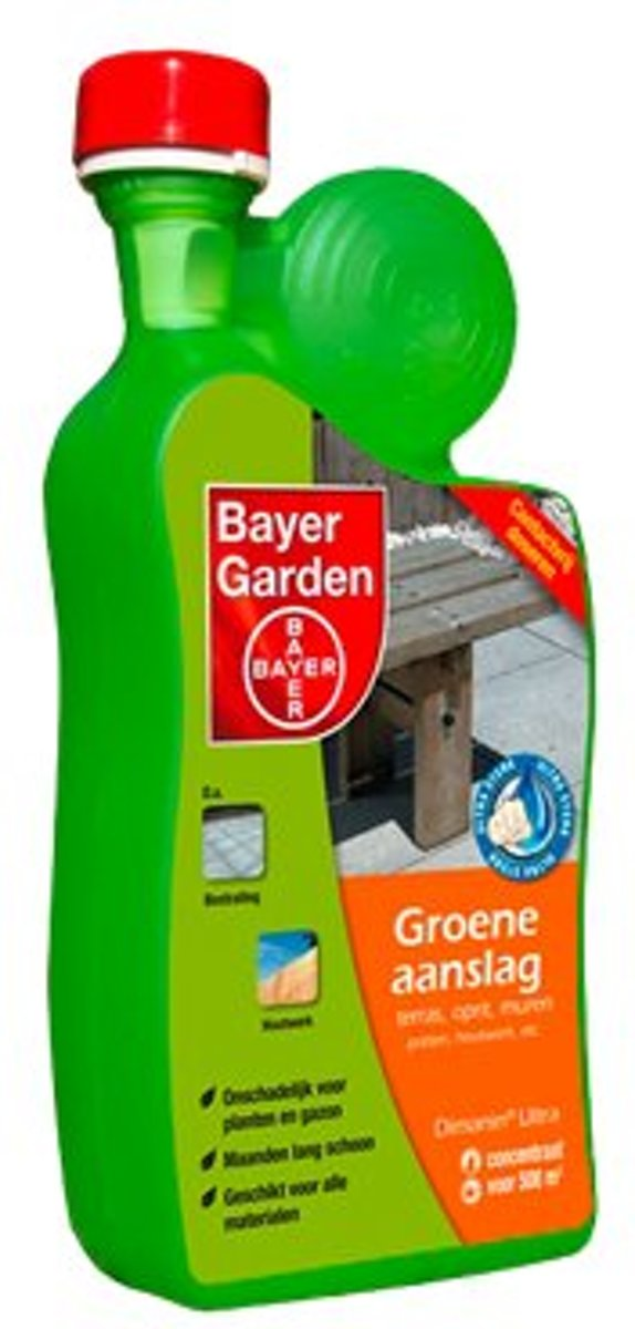 Bayer Dimanin Ultra 500 ml