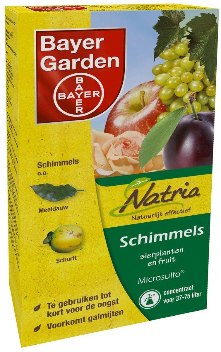 Bayer Natria Microsulfo spuitzwavel 300 g