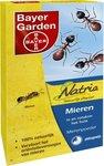 Bayer Natria Mierenpoeder 100 g