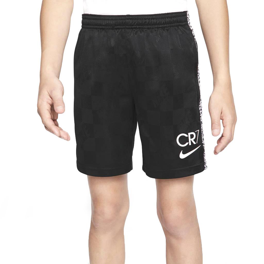 Nike Dri-FIT CR7 Trainingsshort