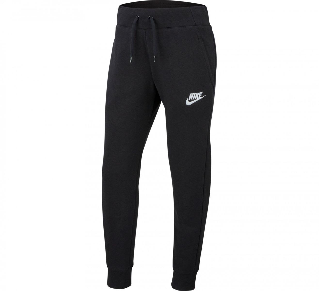 Nike Sportswear Junior Broek