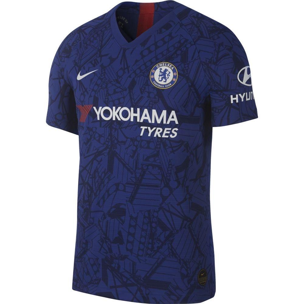 Nike Chelsea Thuisshirt Vapor 2019-2020