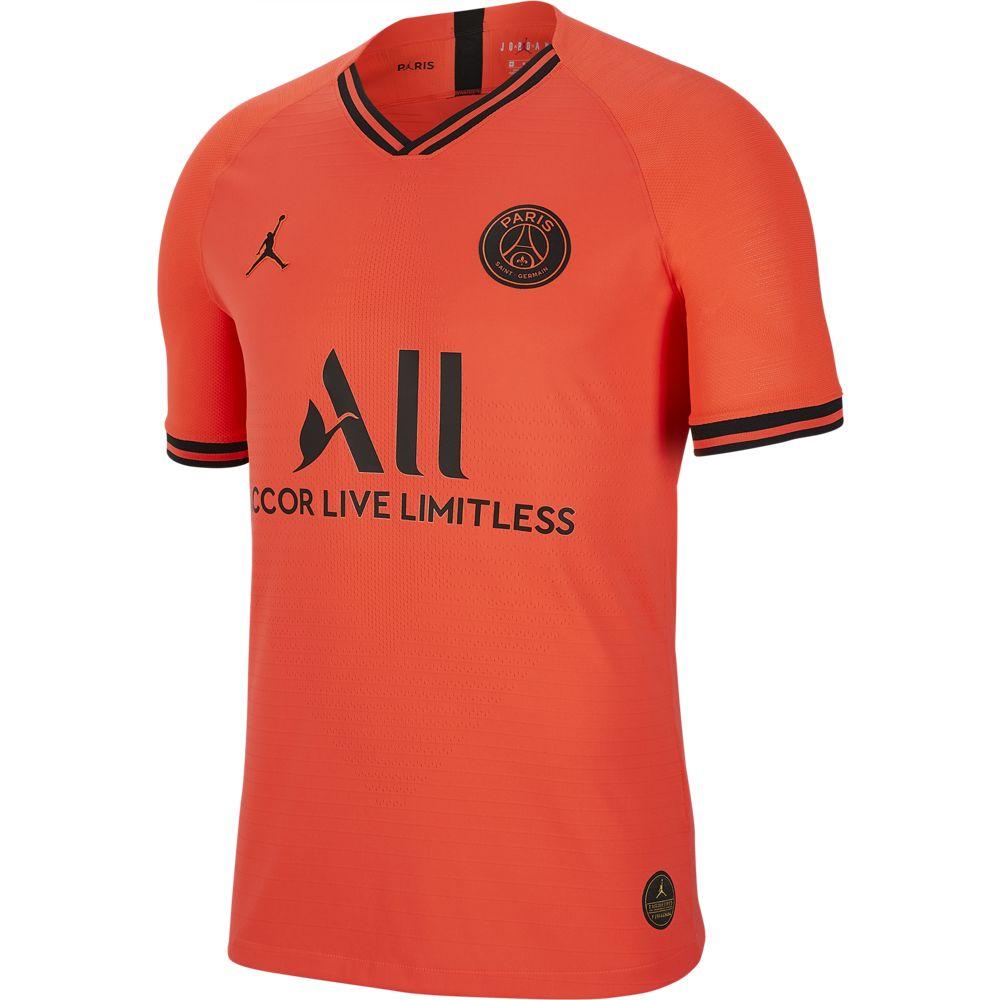 Nike Paris Saint Germain Uitshirt Vapor 2019-2020