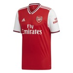 adidas Arsenal Thuisshirt 2019-2020