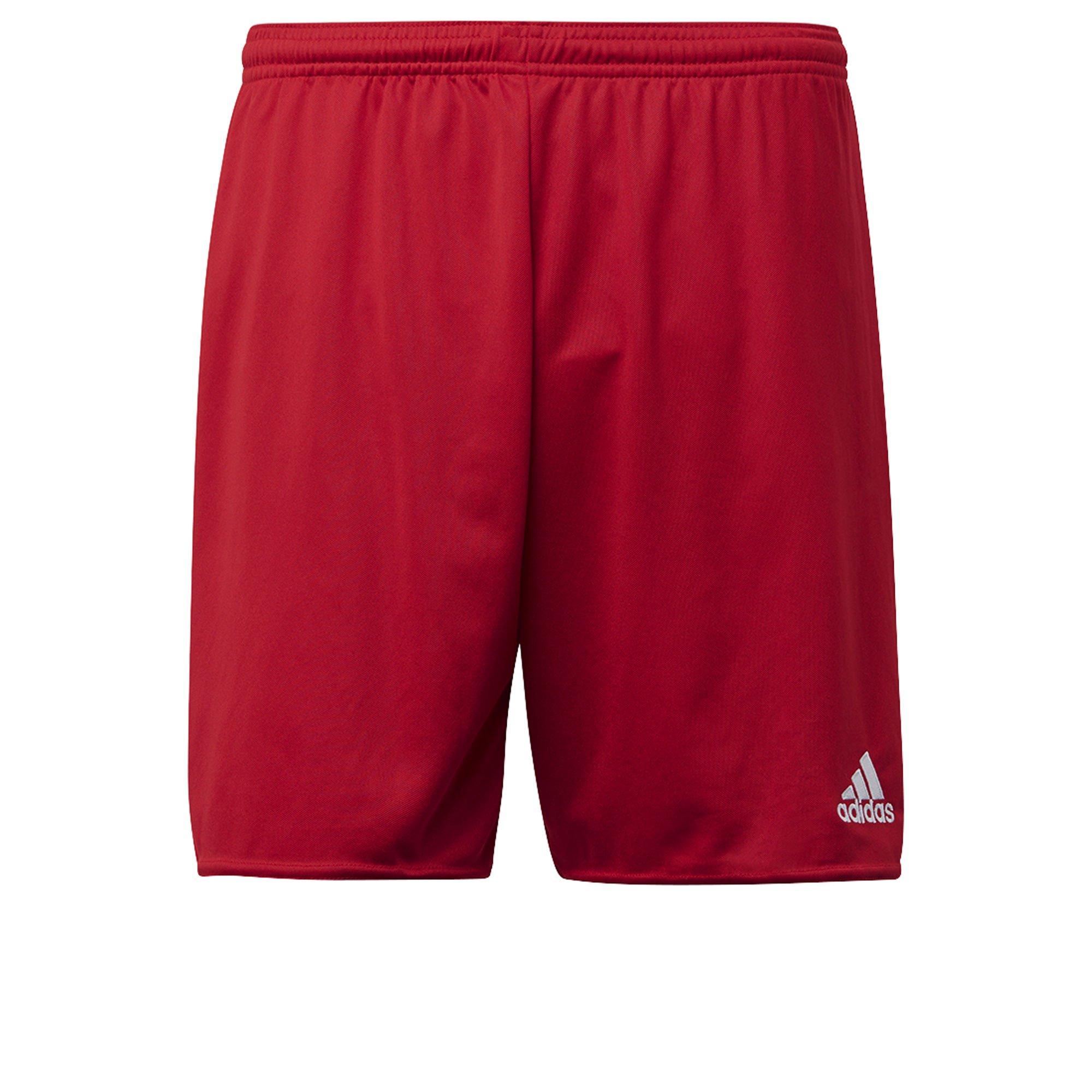 adidas Parma16 Short Wb Power Red White