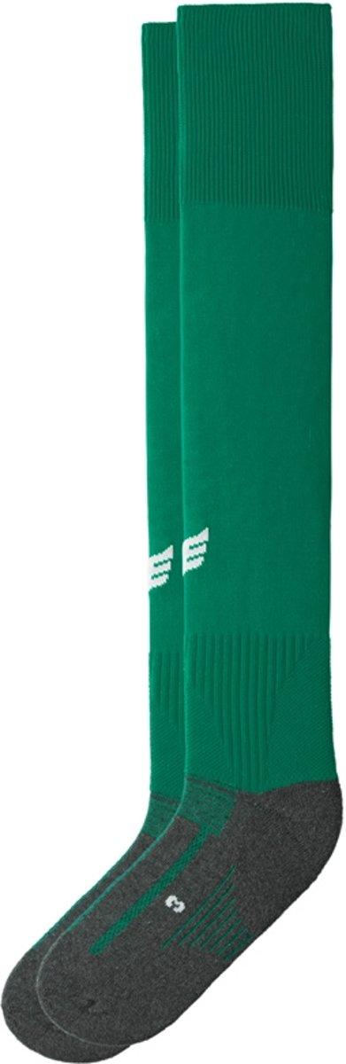 Erima Premium Pro - Voetbalsokken - Mannen - 47-48 - Groen
