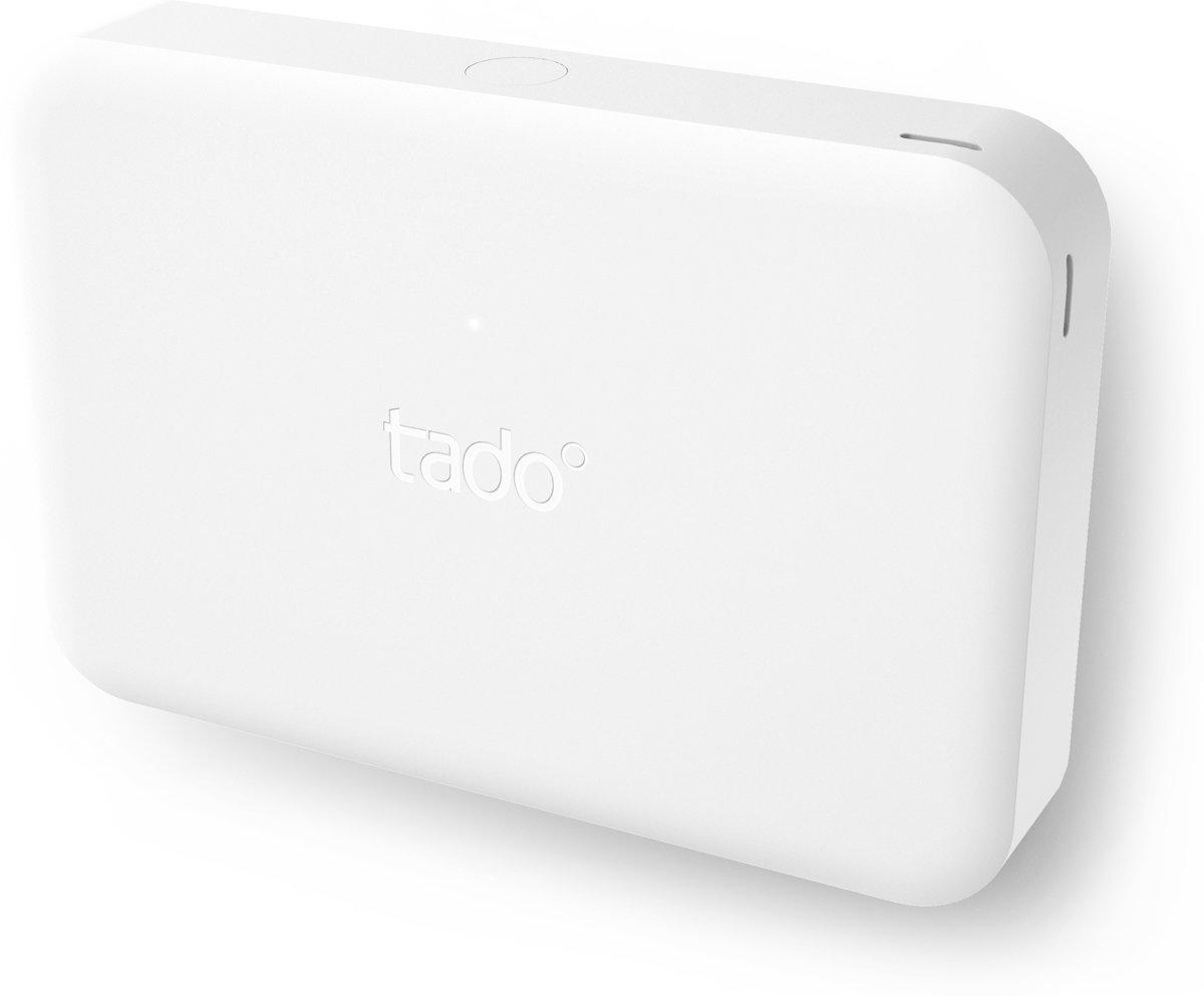 Tado? Extension kit