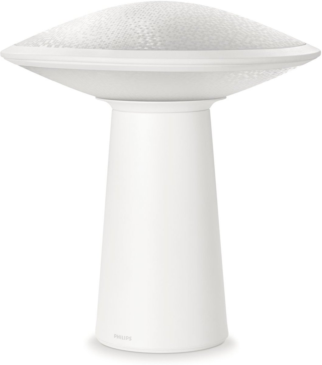 Philips Hue Hue Phoenix Decoratieve lamp