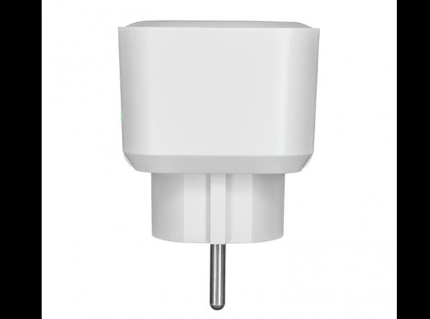 KlikAanKlikUit ACC-3500 Compacte Stopcontactschakelaar (3500W)