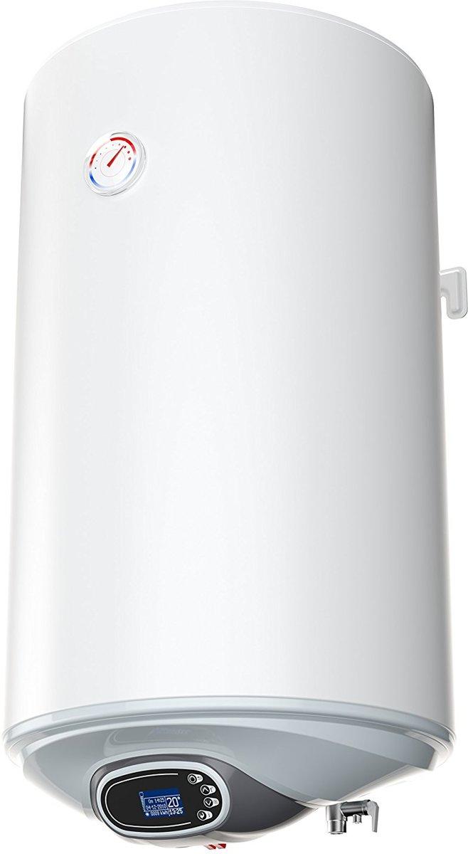 Eldom FAVOURITE 30 liter boiler 1,5 kW. Electronic Control