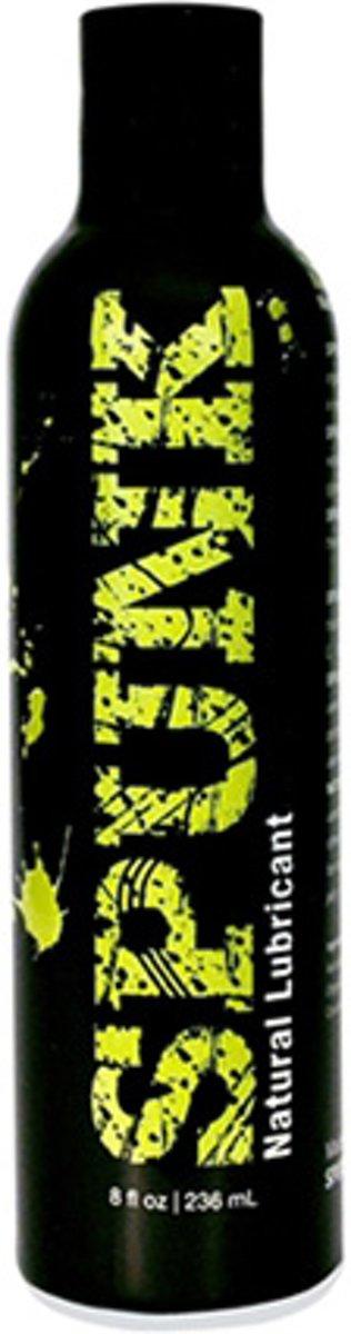 Spunk lube natural 236 ml