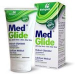 MedGlide Biologisch 150ML