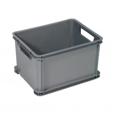 Curver Unibox Classic opbergbox