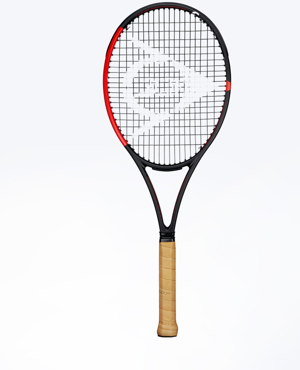 Dunlop Srixon CX 200 Tour - Tennisracket