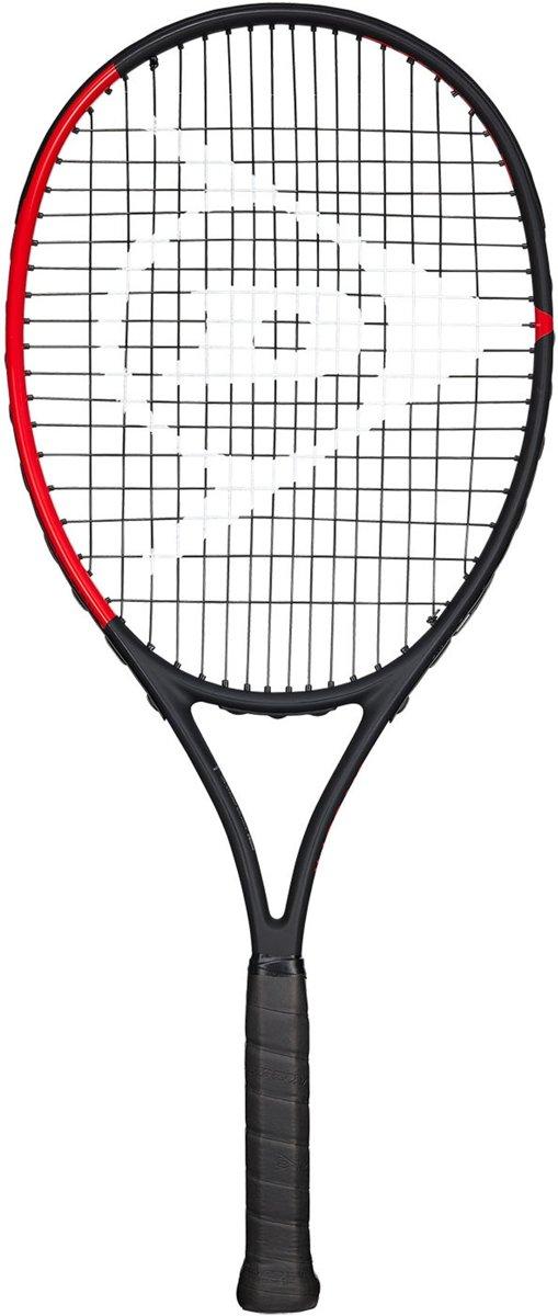 Dunlop D Tr Cx Comp Jnr 25 G6 Hq Tennisracket - Multi