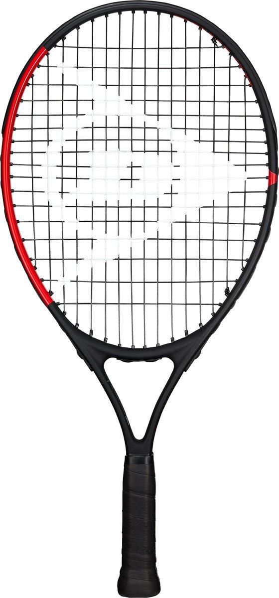 Dunlop CX Comp Junior 21 Tennisracket