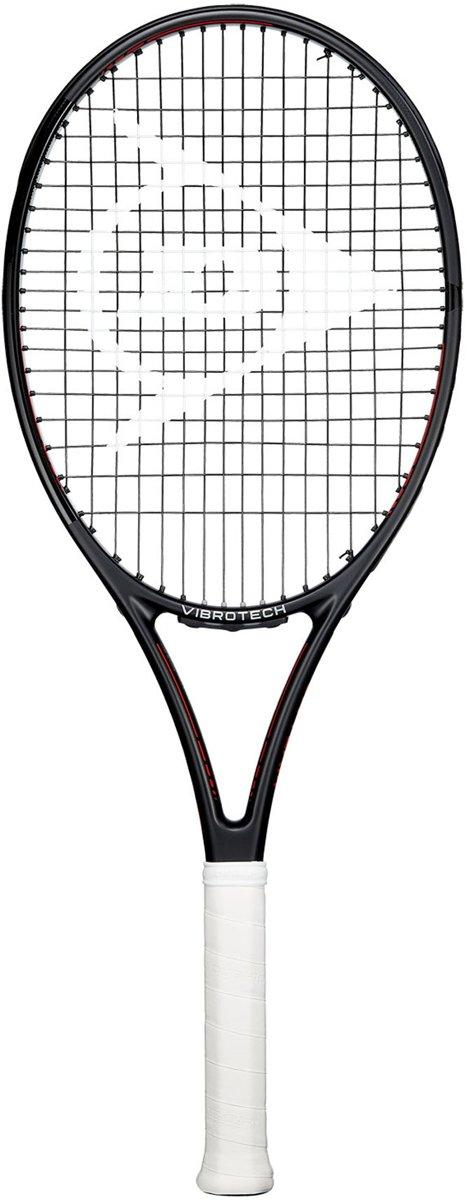 Dunlop D Tr Cx Team 275 G0 Hl Tennisracket - Multi
