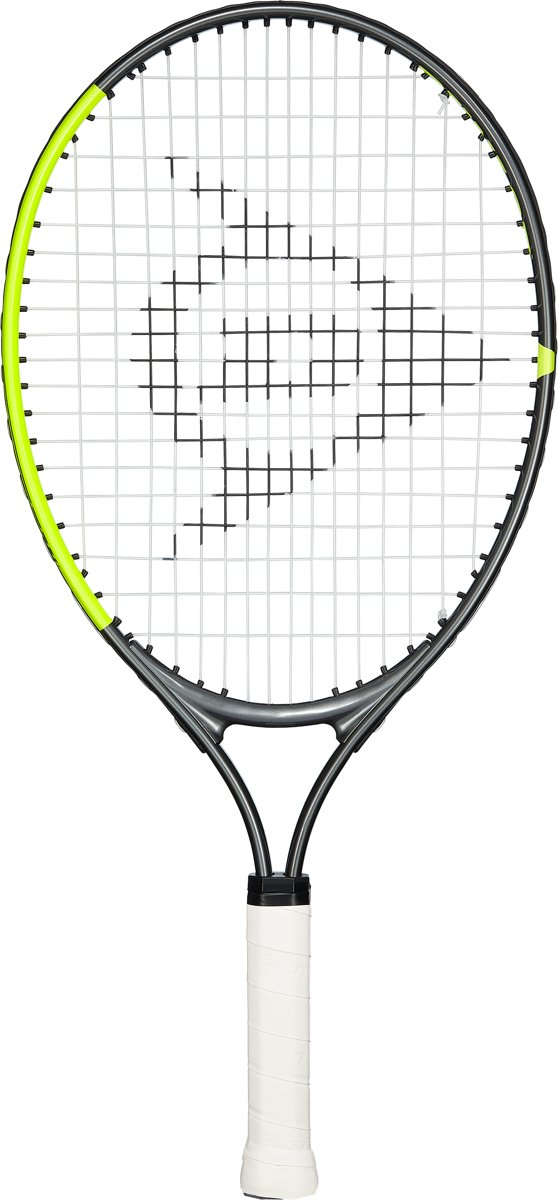Dunlop D Tr Cv Team Jnr 23 G00 Hq Tennisracket - Multi