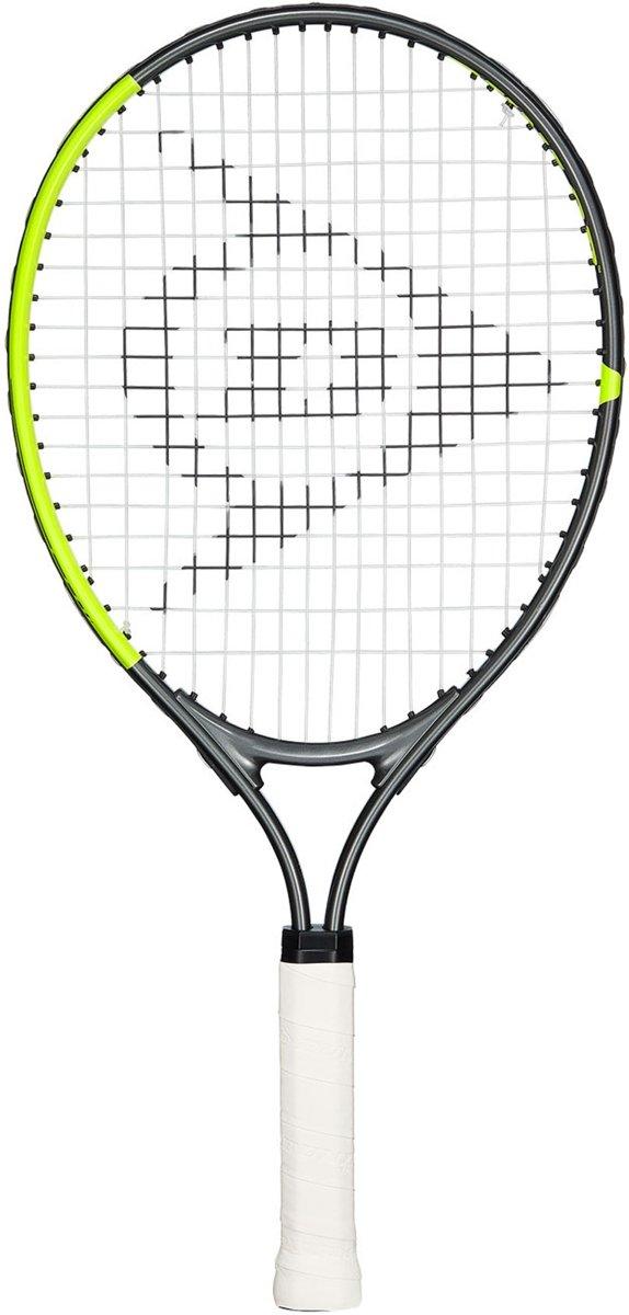 Dunlop D Tr Cv Team Jnr 21 G000 Hq Tennisracket - Multi