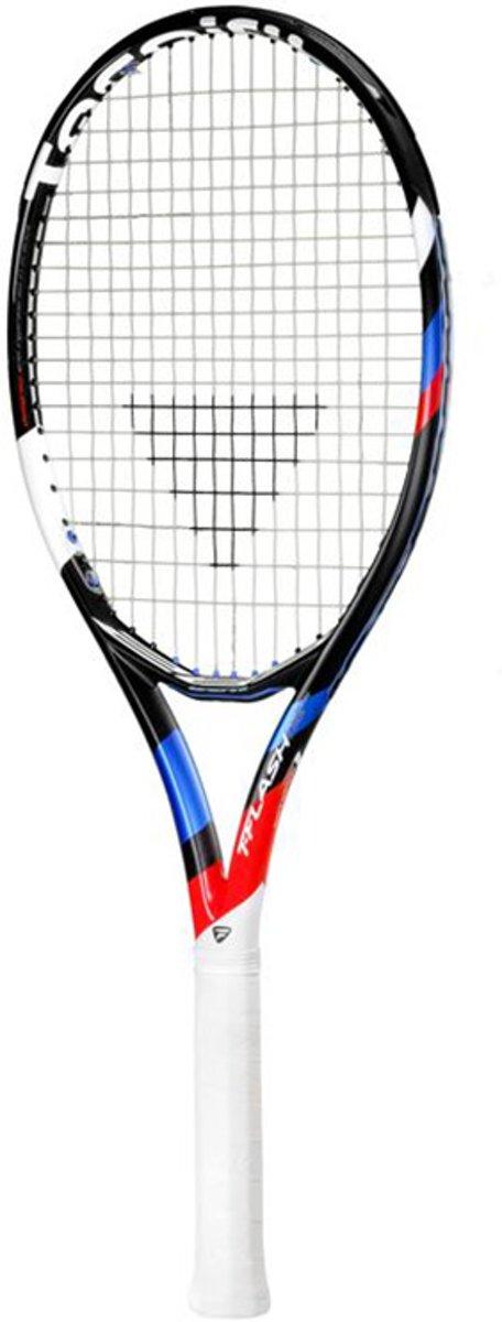 Tecnifibre T-Flash 285 Powerstab Tennisracket
