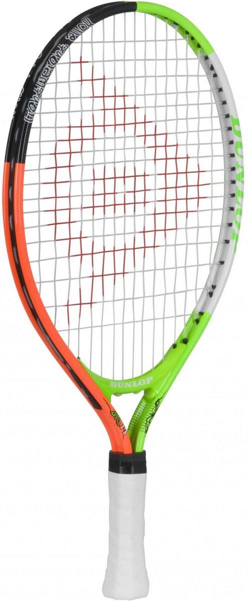 Dunlop D Tr Jr 19  Hq Tennisracket