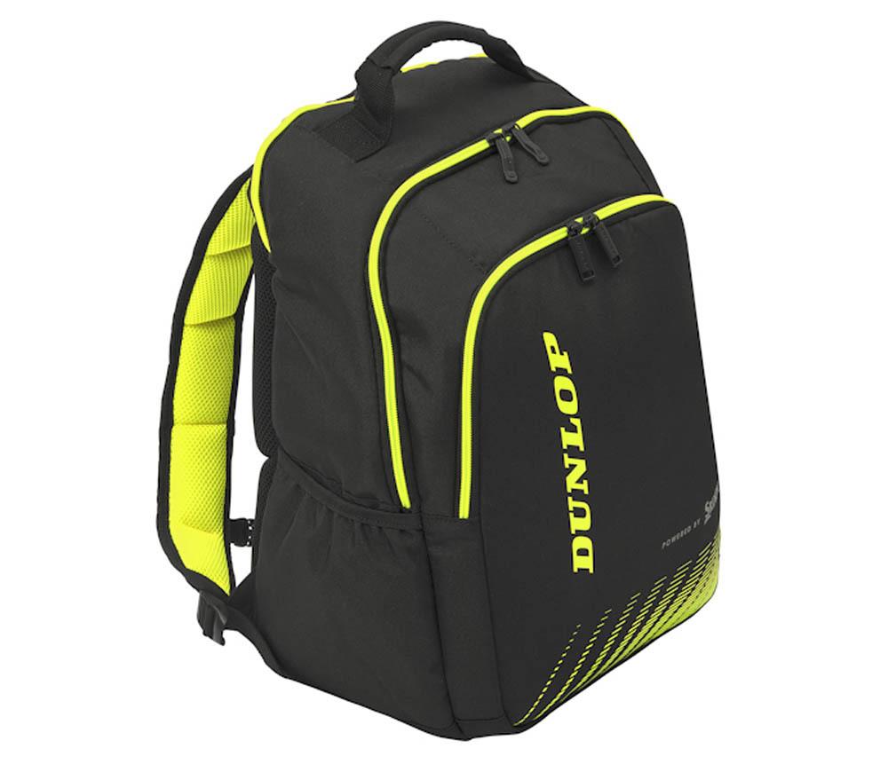 Dunlop SX-Performance Backpack