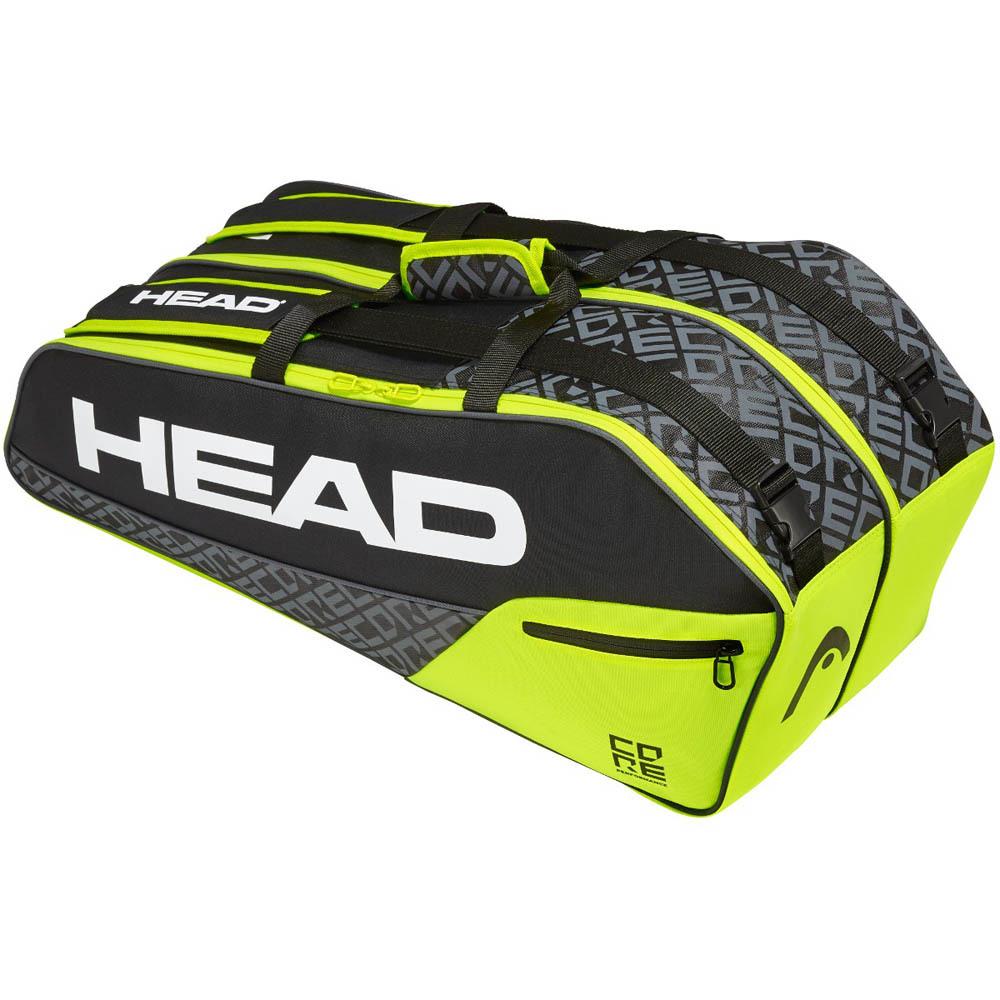 Head Core 6R Combibag