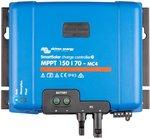 Victron SmartSolar MPPT 150/70-MC4