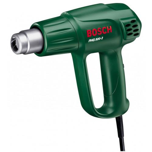 Bosch Verfafbrander PHG 500-2 060329A003