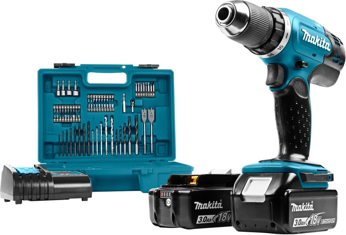 Maatlat rvs 300x13x0,5 mm/mm, enkelz. - MM722030