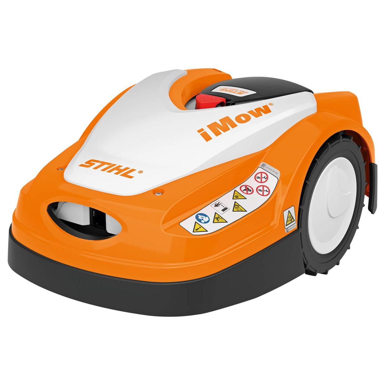 iMOW   RMI 422 PC Robotmaaier - 63010111445