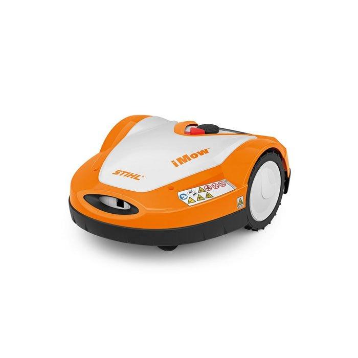 iMOW   RMI 632 P Robotmaaier - 63090111475