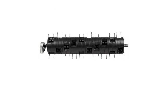 652024749 Combinatiewals voor UV3600 Verticuteermachine