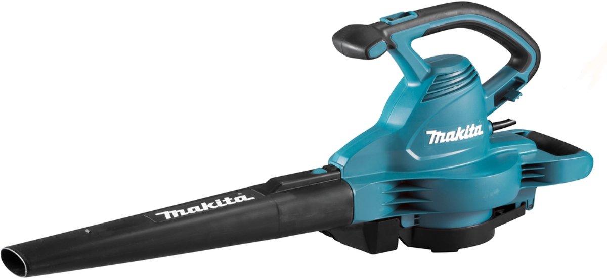 Makita UB0801 230 V Bladblazer