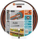 Gardena Tuinslang Flex ? 13 mm 10 Meter