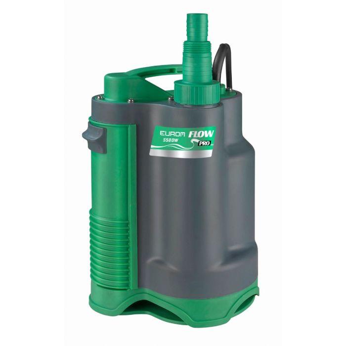 Flow Pro   550DW   Submersible pump